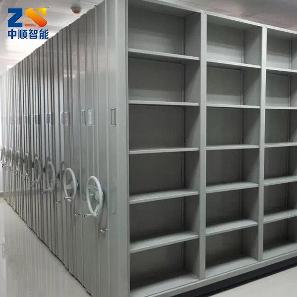 惠州档案柜