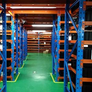 车间仓储货架