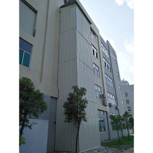 惠州货梯厂家